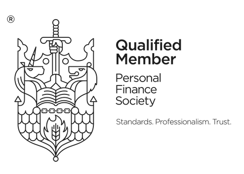 qualified-member